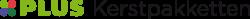 logo Plus 2021